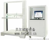 电脑型纸箱压缩强度试验机 BF-W-5TS