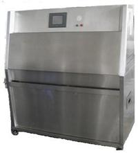 UV紫外光老化试验箱 BE-UV-8