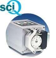 watson-marlow蠕动泵 400U/DM2