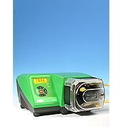 watson-marlow蠕动泵 520SN/R2