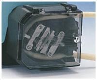 watson-marlow泵头(501RL2) watson-marlow泵头(501RL2)