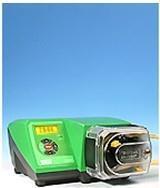watson-marlow蠕动泵520U/R