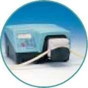 watson-marlow蠕动泵323Dz/D