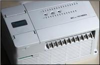 MC100-0808ERN MC100系列8点输入8点继电器输出扩展模块  Megmeet 麦格米特  MC100-0808ERN