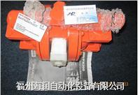 P200/AALLL/BNS/BN/ABN/0678 P200螺栓式金属泵WILDEN 威尔顿 P200/AALLL/BNS/BN/ABN/0678
