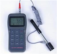 便攜式里氏硬度計  JC05-BX-YD180