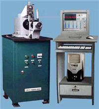 多功能轴承振动测量仪    JC01-S0910C