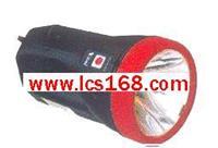 手提充电探照灯 手提式探照灯 BXS02-YD-9000