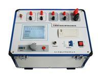 互感器伏安变比极性综合测试仪   全自动PT特性测试仪 CT极性试验结果参数检测仪  CT变比极性试验测试仪  LD01-ETFA-V