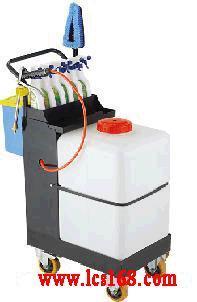移动洗车机机  HG05-60