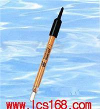 电导电极  DL05-260