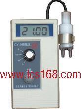 测氧仪 气调贮藏含氧量监测仪  QT02-LB-CY9