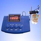 电导率仪          DL05-DDS-307