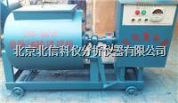 砼攪拌機 JC17-HJW-100