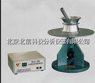 水泥膠砂流動度測定儀 JC17-NLD-3