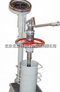 混凝土貫入阻力測定儀 JC17-HG-80