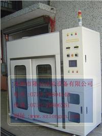 深圳电源老化柜 LA-ORT