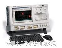 TLA5000B 系列逻辑分析仪(美国泰克)便携式逻辑分析仪 TLA5000B系列逻辑分析仪(美国泰克)