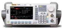 DG5352 普源函数信号发生器DG5352 数字合成函数信号发生器北京普源RIGOL DG5352函数信号发生器 | 普源RIGOL/DG5352发生器