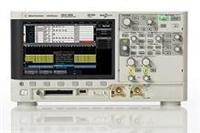 MSOX3054A 数字混合信号示波器 安捷伦【Agilent】MSOX3054A数字示波器