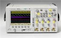 【厂家直销】DSO6104A数字存储示波器 安捷伦Agileng DSO6104A数字示波器 DSO6104A示波器 | 安捷伦DSO6104A
