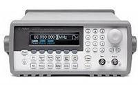 33250A函数信号发生器 | 美国安捷伦(Agilent)33250A信号发生器/现货供应 33250A安捷伦发生器