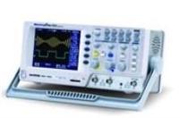 【现货供应】GDS-1152A数字存储示波器 | 台湾固纬GDS-1152A数字示波器 GDS-1152A数字存储示波器