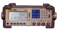 AT811 LCR测试仪|常州安柏数字电桥 AT811LCR电桥测试仪/现货供应安柏电桥 AT811电桥测试仪