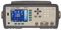 AT2818 精密LCR 数字电桥|常州安柏数字电桥| AT2818数字电桥/ 【现货供应】 AT2818电桥测试仪