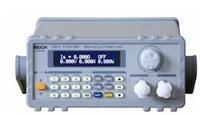 CH8712程控直流电子负载|常州贝奇直流电子负载 CH8712直流电子负载