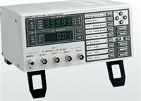 3511-50 LCR测试仪|3511-20数字精密电桥|日置LCR电桥测试仪 3511-50 LCR测试仪