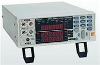 【现货供应】3451日本日置电阻计|3541电阻计|日置电阻计 3541电阻计