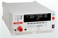 3159 绝缘/耐压测试仪|3159安规测试仪|日本日置安规测试仪