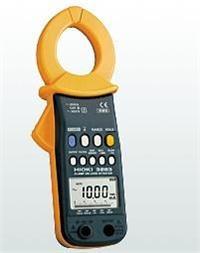 3283泄露电流钳型表|日本日置HIOKI钳型表 3283钳型表
