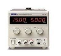 EX355R直流稳压电源|英国TTI直流稳压电源 EX355R直流稳压电源|英国TTI直流电源