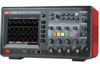 UTD4104C数字示波器|UTD4104C示波器|优利德数字示波器 UTD4104C示波器
