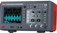 UTD4102C数字示波器|优利德数字示波器 UTD4102C示波器