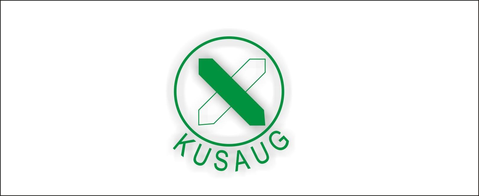 logo logo 标志 设计 图标 1620_663