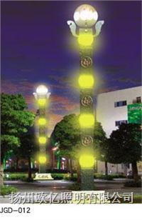 北京园林景观灯