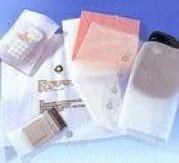 電子產品運輸防震包裝氣泡袋