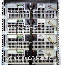 德国EA可编程直流电源EA-PSI90003U系列E吉觉视频末图片