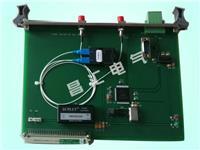 光电插件wxh823