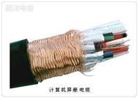 JKVVP JKVPVP电缆 JKFPVP、JKFPVR、JKFVRP、JKFPVRP、JKFVPR、JKFP2VR、JKFP2V