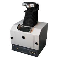 WFH-205B暗箱式可见透射紫外反射仪 WFH-205B