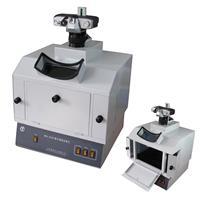WFH-201B暗箱式紫外透射反射分析仪 WFH-201B
