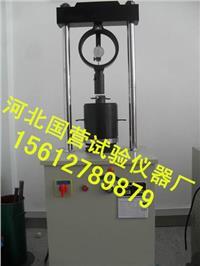 數顯路強儀 LD127-III