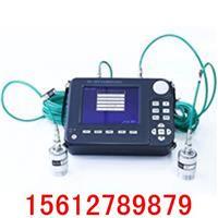 非金屬超聲檢測儀 ZBL-U520型