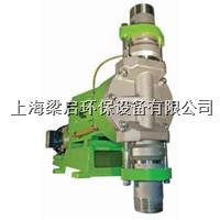 7440液压平衡隔膜计量泵 7440系列