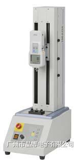 IMADA MX-500N|MX-500N电动机架