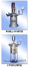 GSH型非标反应釜 GSH